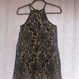 Nordstrom• Love Fire Dress• XS